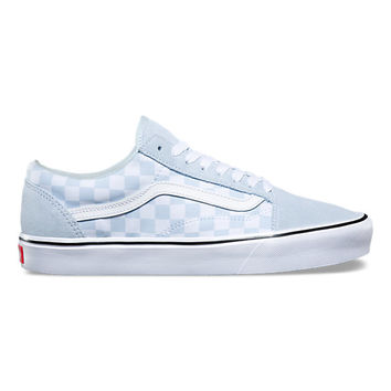 Old Skool Lite | Shop At Vans