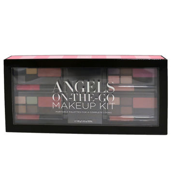 Victoria's Secret Angels On-The-Go Makeup Kit