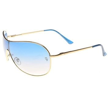 Perfect Ray Ban Women Fashion Summer Sun Shades Eyeglasses Glasses Sunglasses