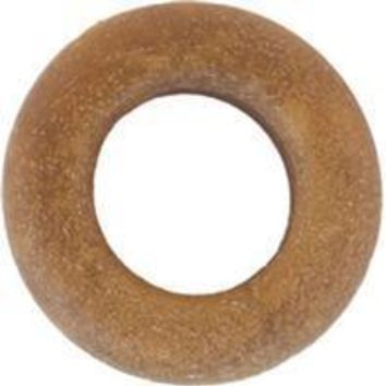 Starmark Pet Products - Treat Rings For Rngr Toy Usa