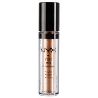 NYX - Roll On Eye Shimmer - Nude - RES15