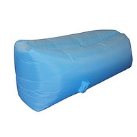Inflatable Air Chair - Spencer's