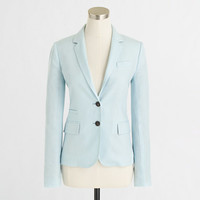 FACTORY KEATING BOY BLAZER IN LINEN