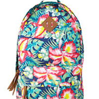 Shop cute backpacks: printed, neon, striped and more | Forever 21