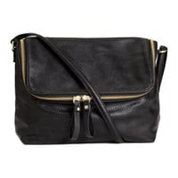 H&M Shoulder Bag $17.99