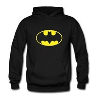 Batman sweater for men and women,lovers sweater(according to consumer's feedback,you should choose one size up) = 1928040132