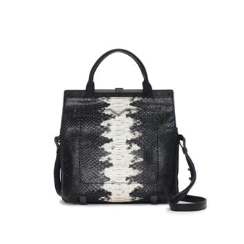 Gansevoort Messenger - Designer Leather new arrivals | Botkier