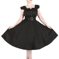 Hearts & Roses, London | Peron Dress - Buy Online Australia Tragic Beautiful