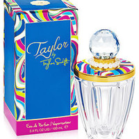 Taylor by Taylor Swift Fragrance Collection - SHOP ALL BRANDS - Beauty - Macy's