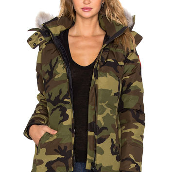 Canada Goose mens replica official - Best Canada Goose Parka Products on Wanelo