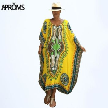 Traditional Robe for Women