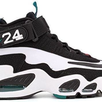 Nike Air Griffey Max 1 Men's Cross Training Shoes 354912-105