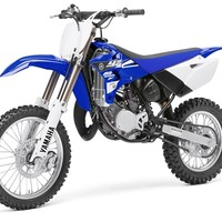 Fun Bike Center San Diego Motorcycle Dealer shop land 2015 yamaha yz85