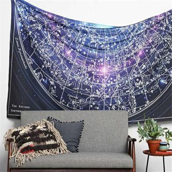 ESBU3C snowshine #1501  Hippie Tapestry Beach Throw Roundie Mandala Towel Yoga Mat Bohemian Featur FREE SHIPPING