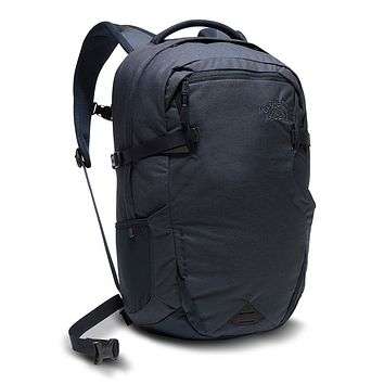 Iron Peak Backpack in Urban Navy by The North Face