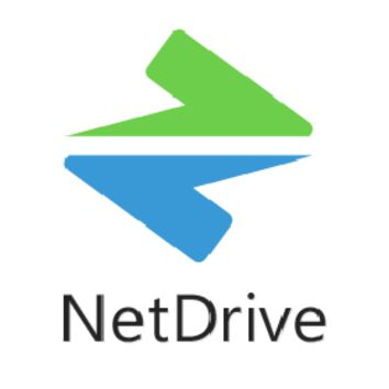NetDrive 2.6.7 Crack + License Key Free Download