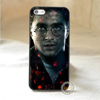 harry potter fashion mobile phone case cover for iphone 4 4S 5 5S 5C SE 6 plus 6s plus 7 7 plus H3583