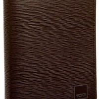 Tumi Monaco Gusset Card Case with Window
