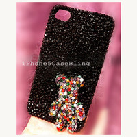 iPhone 4 Case, iPhone 4s Case, iPhone 5 Case, iPhone 5 bling Case, Bling iPhone 4 case, Unique iphone 4 case, Cute iphone 4 case, iphone 5