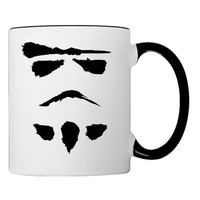 Star Wars - Stormtrooper Coffee Mug