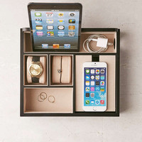Mele & Co. Rory Charging Station | Urban Outfitters