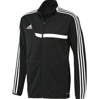 adidas Men's Tiro 13 Training Soccer Jacket | DICK'S Sporting Goods