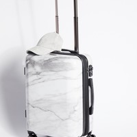 Free People Astyll Carry-On Rolly