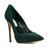 Casadei Pointed Toe Pumps - Re Artu' - Farfetch.com