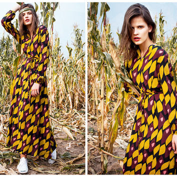 maxi dress,long dress,long dresses for women,long sleeve dress,maxi dress with sleeves,maxi dresses for women,maxi dress long sleeve.--E0756