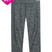 GIRLS' LEGGINGS - PRINTED, FLEECE-LINED AND MORE | JUSTICE