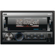 Boss Audio Double-din In-dash Mechless Receiver With Bluetooth