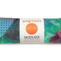 yogitoes Groovy Collection