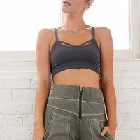Free People On The Road Pant
