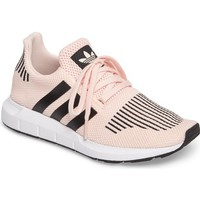 Pink adidas | Nordstrom