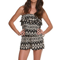 Rompers at PacSun.com