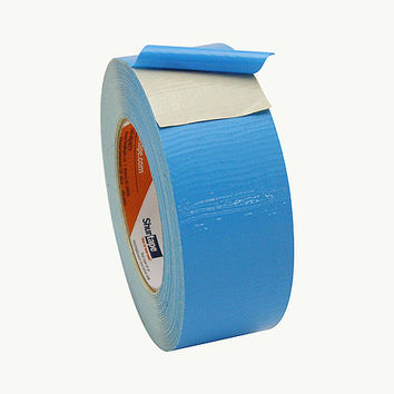 Shurtape DF-545 Double Coated Cloth Carpet Tape: 2 in. x