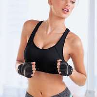 The Standout by Victoria's Secret Sport Bra - VS Sport - Victoria's Secret