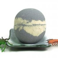 Sensual Scentsations : Witches Brew Bath Bomb - $5.00