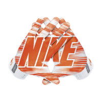 Nike Vapor Jet 3.0 Men's Football Gloves - White