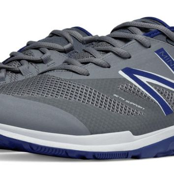 New Balance Men's MX20MB5 Minimus Trainer