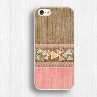 pink wood  iphone case,art wood iphone 5s case,Doodle Shape iphone 5c case,Doodle Shape iphone 4 case, iphone 4s case,pink wood iphone cover