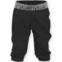 Soffe Girls' Printed Waist Softball Pants - Dick's Sporting Goods
