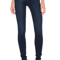 Joe's Jeans The Charlie Skinny in Cecily