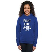 Ladies MMA Sweatshirts - Buy UFC Women's Hoodies & Sweaters at UFCStore.com