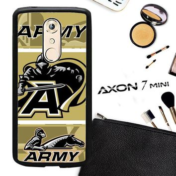 Army Black Knights X3321 ZTE AXON 7 Mini Case