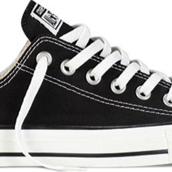 Converse Chuck Taylor All Star Low Sneaker