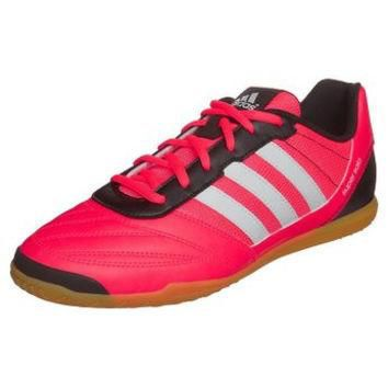 Adidas Freefootball Supersala Red/White Indoor Soccer Men Shoes g65095