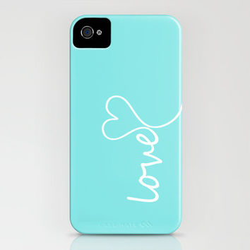 best sneakers aeb10 652f4 Best Tiffany iPhone 6 Case Products on Wanelo