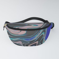 Lonely Boy Fanny Pack by duckyb