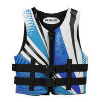Youth Neoprene Life Vest by Rave